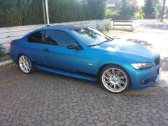 carwrapping celle